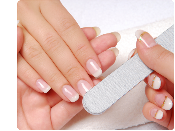 Victoria Nails banner chinh.png